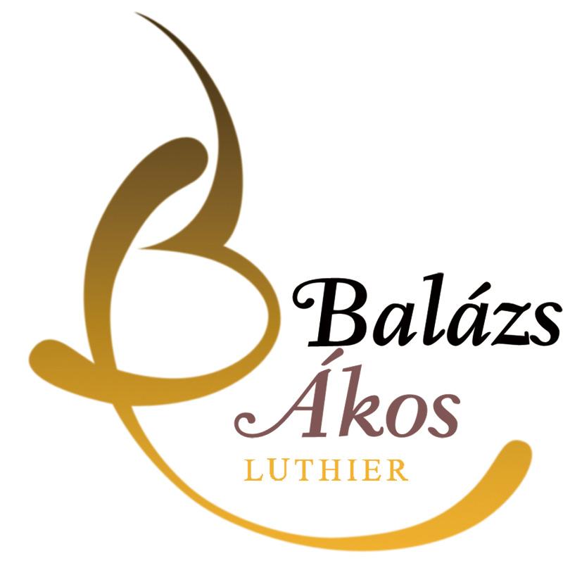 バラス・アコス